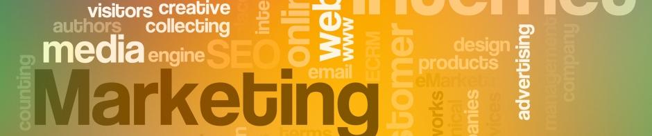 lakeoswegoconsultinggroup-marketing