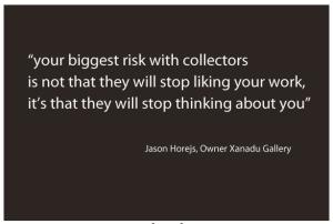 Your Biggest Risk